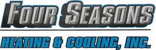 Four Seasons Heating, Cooling and Air Quality Service - Serving Madison & Oregon Since 1946